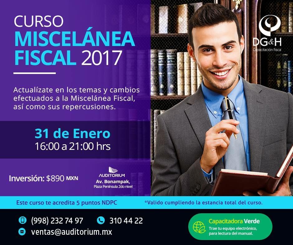 miscelanea-fiscal-2017