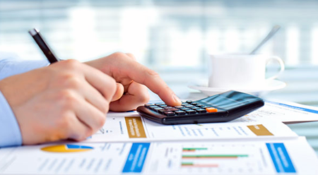 accounting-services-mexico