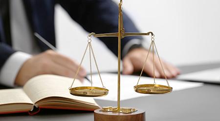 legal-services-mexico