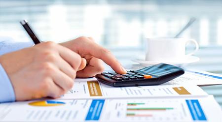 Servicios de contabilidad en mexico