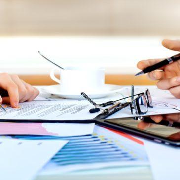 ¿Te están descontando el ISR correcto en tu trabajo?