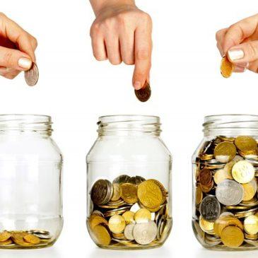Ajusta tu Presupuesto Personal