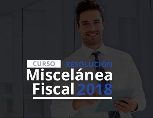 miscelanea-fiscal-2018
