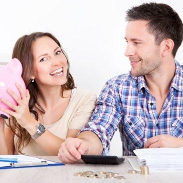 Hábitos saludables para finanzas personales que cualquiera puede adoptar