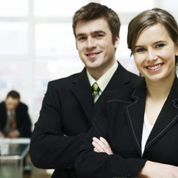 Recomendaciones sobre los despidos injustificados para Empresas