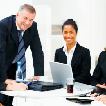Despacho de contadores en Cancún ¿Qué servicios ofrecen?
