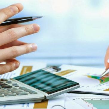 Diferencias entre los auditores y contadores, que tienes que conocer