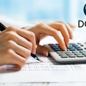 4 razones por las que debes llevar la contabilidad en tu empresa