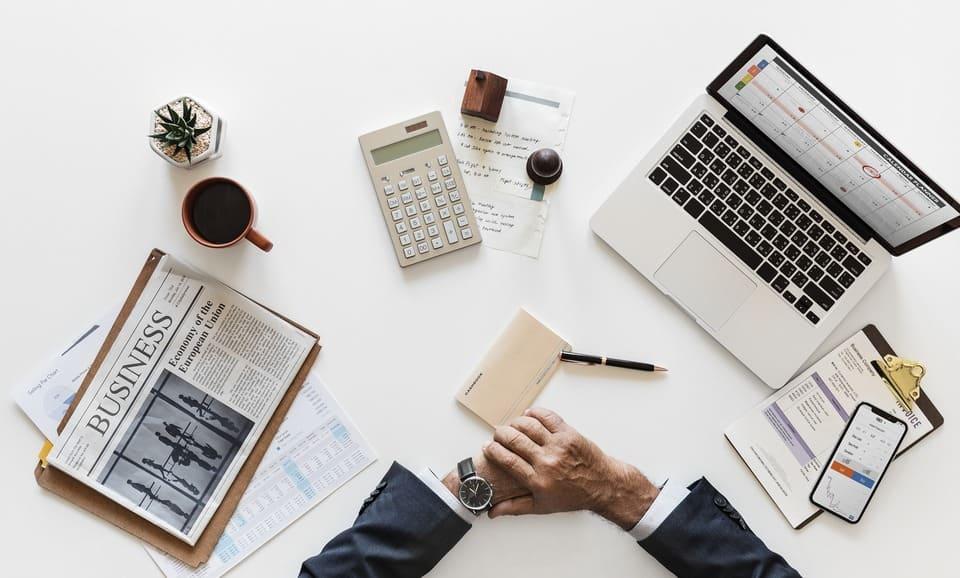 consultoria de contador fiscal cancun empresas
