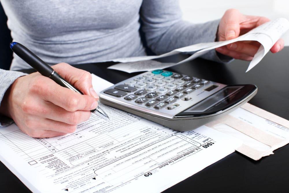 fiscales consultores cancun contables legales impuestos datos curiosos